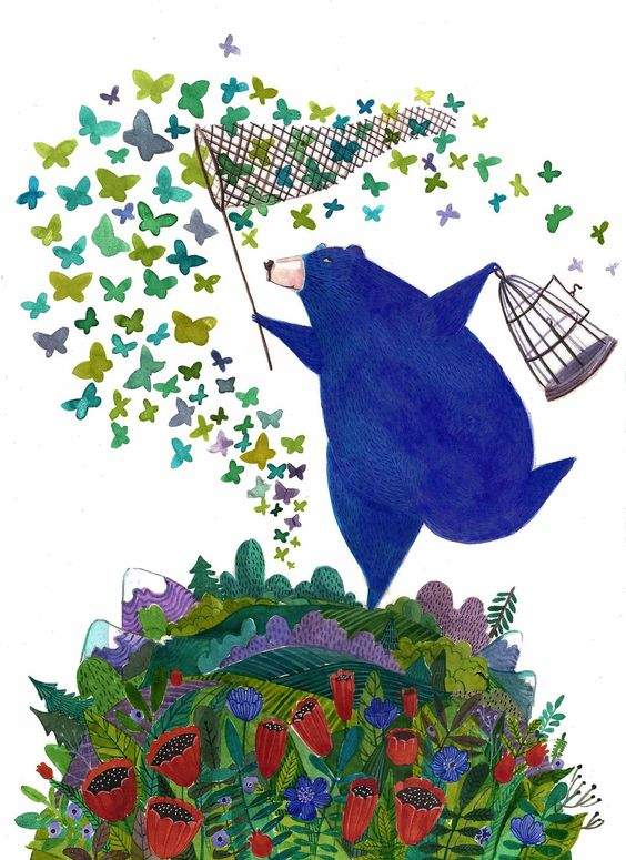 Sommerbrise Sandhya Mirajkar Blog